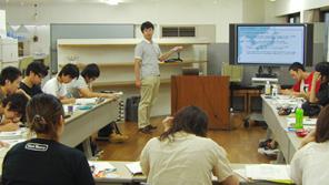 講義3.jpg
