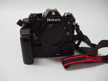 P2280092.JPG