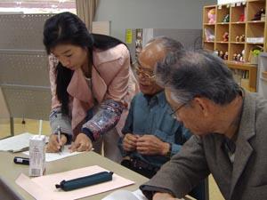 071022韓国2.jpg