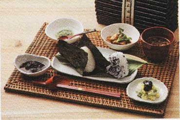 onigiri のコピー.jpg