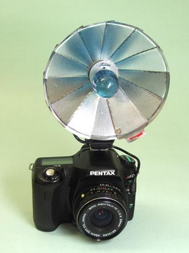 penta5a.jpg
